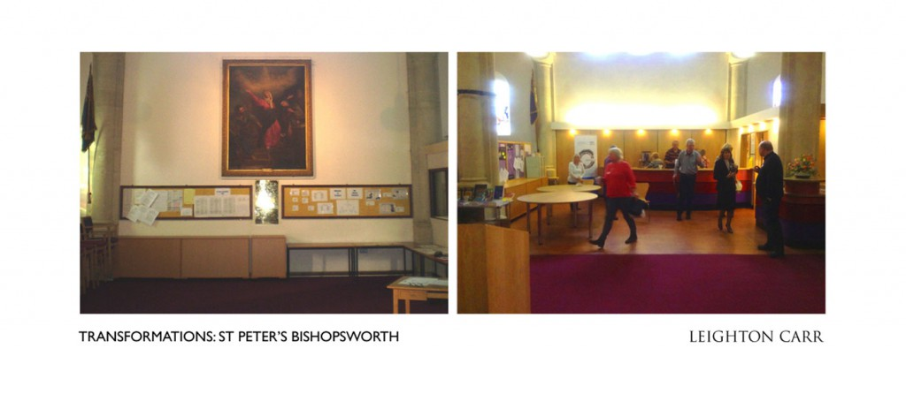 BEFORE-AND-AFTER---STPETERS