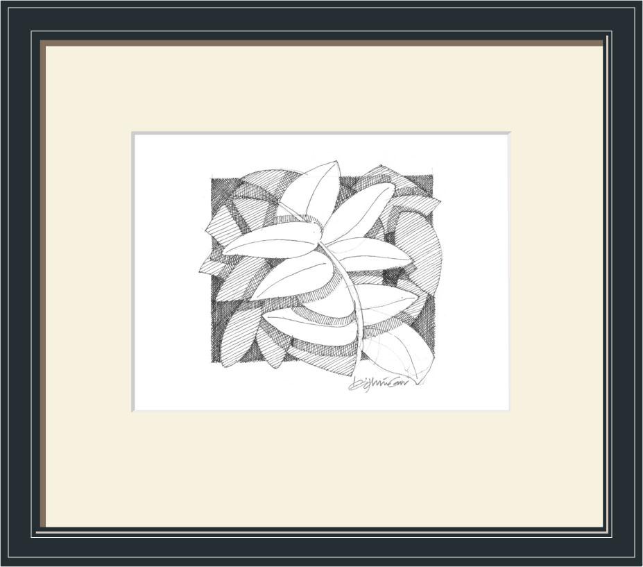 Leaf-No-1