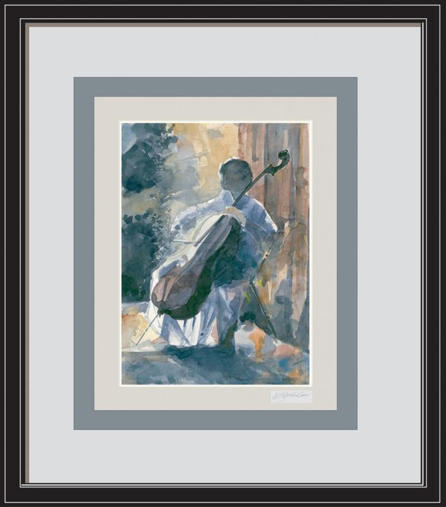 mini-pics-1009-cello-web