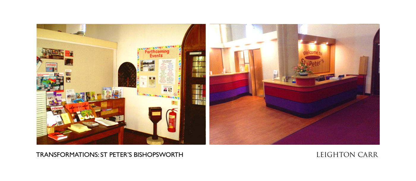 BEFORE-AND-AFTER-STPETERS5-