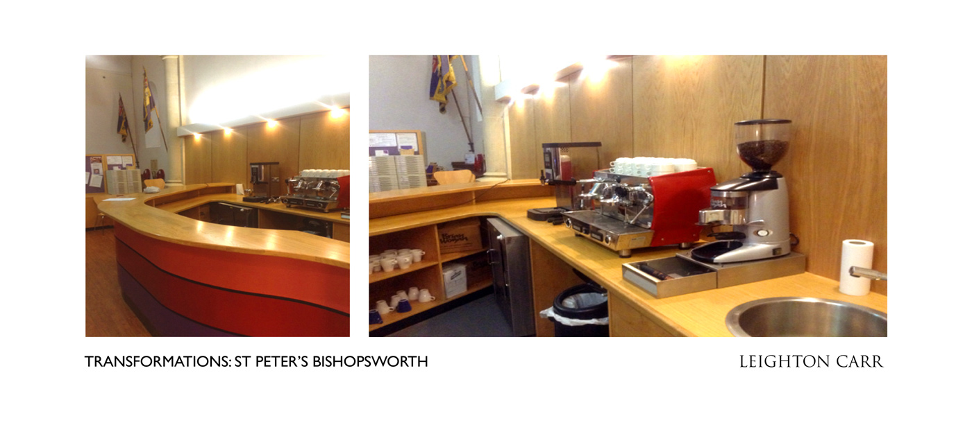 BEFORE-AND-AFTER-STPETERS6-