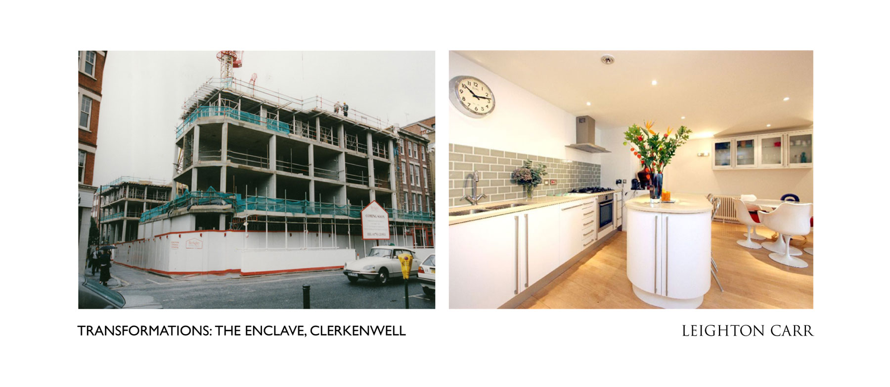 BEFORE-AND-AFTER-DALLINGTON