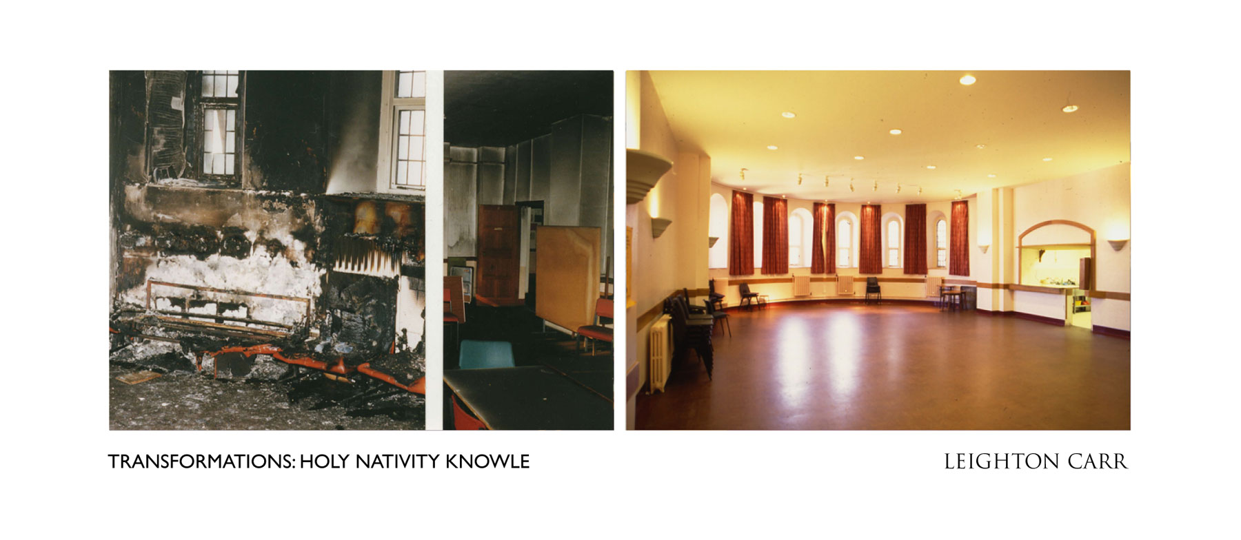 BEFORE-AND-AFTER---HOLY-NAT