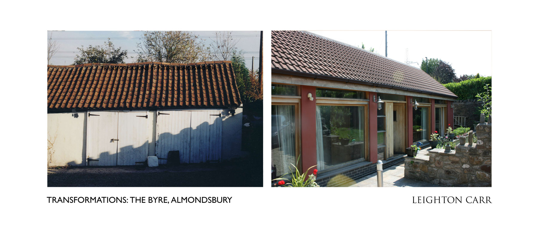 BEFORE-AND-AFTER-THE-BYRE-W