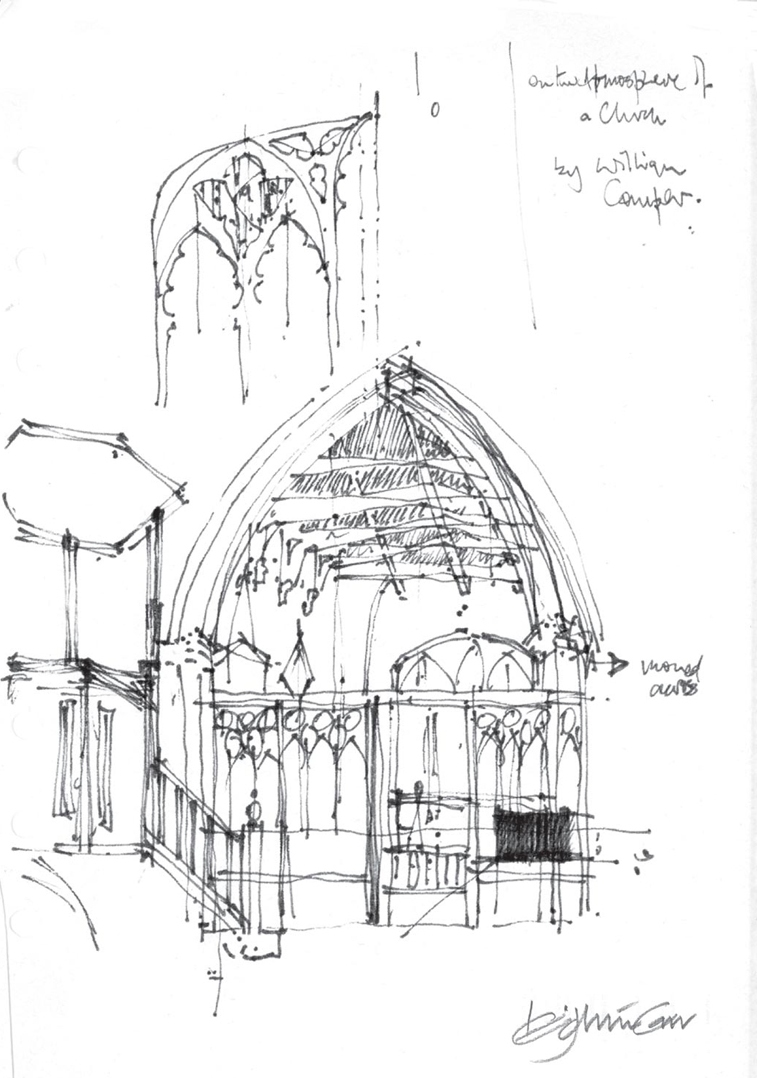 Church-Sketches-002-web